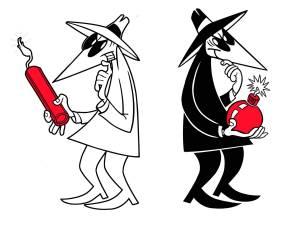 spy-vs-spy-cartoon-l-f5c62a57609bb538