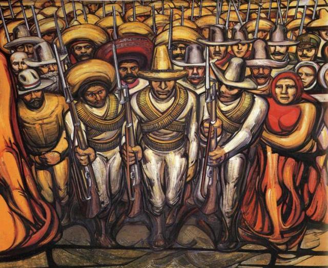 mexican-revolution.jpg