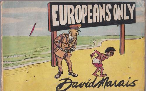 apartheid cartoon.jpg