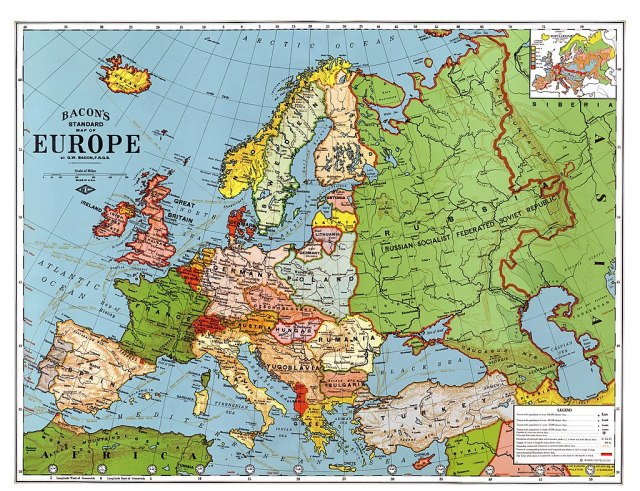 map of interwar europe.jpg