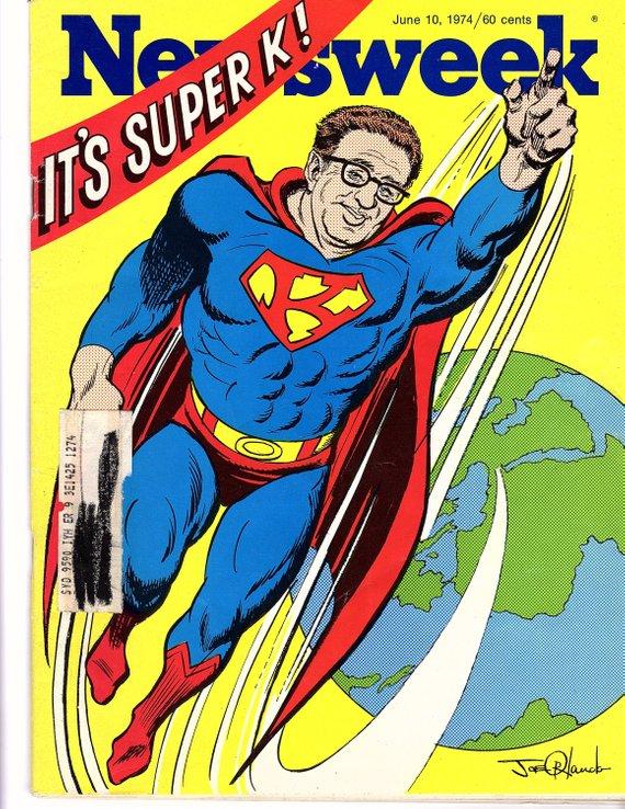kissinger superman.jpg