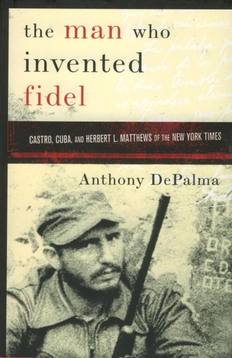 Fidel-cover-copy-663x1024